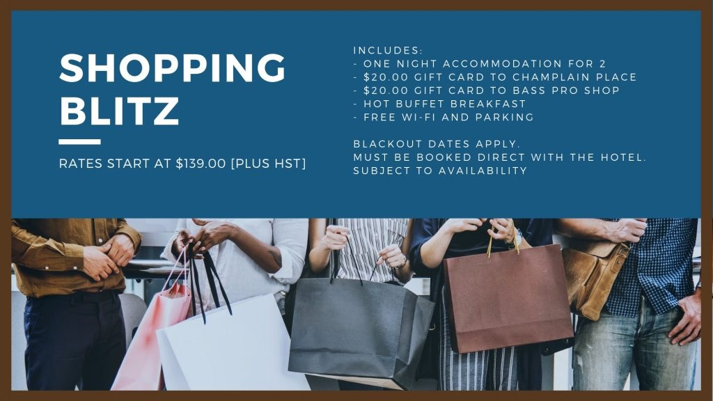 shoppingblitz